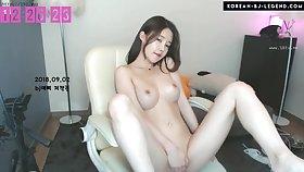 korea bj