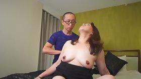 Asian Porn【非提携者無断転載禁止 (他サイト引用不可)】504