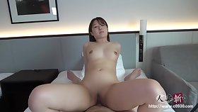 h0930tk0022 Slender Breasts Married Woman 28 Length of existence Old